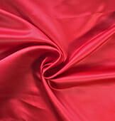 Duchess Satin Red