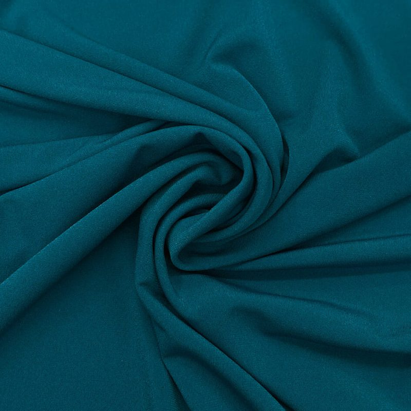 Jersey Teal
